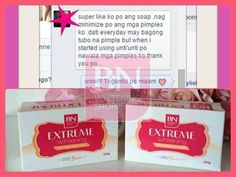 Awarded as BEST WHITENING SOAP from various business sectors in the Philippines – undeniably excellent quality! Here in BN Whitening Shoppe we do not strive to impress but more importantly to help individuals improve themselves by means of promoting passion for Beauty. Smaller Pores, Whitening Soap, Uneven Skin Tone, Skin So Soft, Skin Problems, Pimples, Active Ingredient, Helping People, 3d Printing