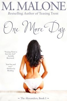 One More Day - ★★★★