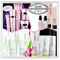 25% OFF Mary Kay's Award Winning Skin Care lines! OMG! Don't MISS OUT on URpp FAVE products; TimeWise Repair Volu-Firm, TimeWise Miracle Set, Botanicals (all organic), and Clear Proof Acne line! BUY a SET & receive a Oil Free Eye Makeup Remover FREE! Nvr tried Mary Kay B4? Receive a complementary facial. We have everything for any age, & any skin type, so contact me for a consultation 302-388-5664; www.marykay.com/brookeramsey ~I take cash, check, credit, & Honey Don't Know plan.