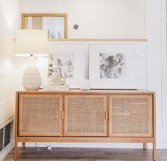 Home Decor Elegant Trending: Cane Furniture (and a Round Up) -.Home Decor Elegant Trending: Cane Furniture (and a Round Up) - Cane Furniture, Furniture Legs, Barbie Furniture, Garden Furniture, Furniture Design, Ratan Furniture, Entry Furniture, Funky Furniture, Living Room Decor