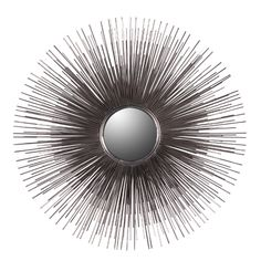 Starburst Mirror available at www.amynicholas.co.uk £269.00