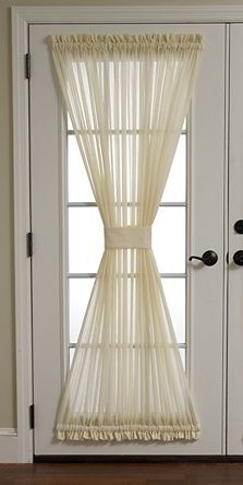 57 Curtains Decor Trending Now #curtains #cortinas #curtainspanels #blackout
