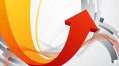 abstract arrows - Szukaj w Google
