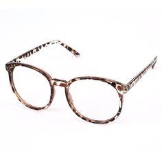 แว่นกันแดดยี่ห้อไหนดีที่สุด    แว่นซุปเปอร์ของแท้ แว่นสายตาถูกๆ ร้านแว่นแฟชั่น แนะนํา คอนแทคเลนส์สายตา กรอบแว่นราคาส่ง แว่นตาสีชมพู ข้อ เสีย เลนส์ ปรับ แสง คอนแทคเลนส์รายสัปดาห์ ขาย แว่น Rayban แท้ ของ ใหม่ แว่นเรแบนปรอทแท้  http://www.xn--l3cbbp3ewcl0juc.com/แว่นกันแดดยี่ห้อไหนดีที่สุด.html