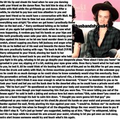 Harry imagine 1 harry imagines, harry styles imagines и h One Direction Interviews, One Direction Facts, One Direction Imagines, One Direction Videos, One Direction Harry, Harry Styles Images, Dark Harry, Harry Imagines, Cute Love Stories