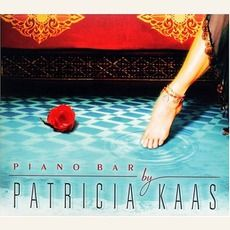 Patricia Kaas - Piano Bar (2002); Download for $1.56!