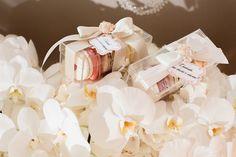 белая орхидея, свадебный подарок, сладкий подарок,подарки для гостей на свадьбу, white orchid, wedding gift, a sweet gift, gifts for wedding guests