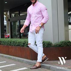 2628 Best Men s Fashion that I love images in 2019  2560ec9c9c0