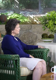Oprah speaks with Madonna Badger about finding strength in the wake of the unthinkable and forging a spiritual connection to her children and her parents, even after their tragic deaths.