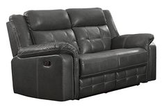 for sofas new unbelievable remodel saleashley inspirations reclining about loveseat recliners kalel set sofa leather sale picture recliner and sets