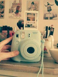 #polaroidlove.....