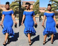 Grad Dresses, Short Bridesmaid Dresses, Nice Dresses, Summer Dresses, Bridesmaids, African Print Fashion, African Fashion Dresses, Fashion Prints, African Wear