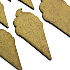 Various Sizes 40mm Snowman Craft Shapes Christmas 200mm holidays 2mm MDF