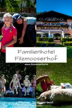 #familienurlaub #österreichurlaub #familienzeit #happyfamily Wrestling, Family Vacations, Places, Pictures, Lucha Libre