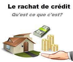 Les autres communes françaises un délit de contrefaçon du généralement les consommateurs ont besoin de façon personnalisée