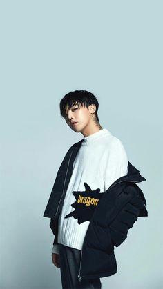 49 Best G Dragon Wallpaper Images Ji Yong Bigbang G Dragon Daesung