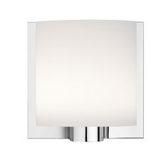Tilee Wall Sconce by Flos
