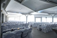 Mykonos, Events, Table Decorations, Furniture, Home Decor, Decoration Home, Room Decor, Home Furnishings, Home Interior Design