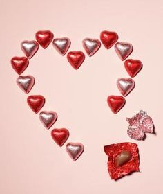 Creative Homemade Valentine's Card Ideas | Send something unique with these out-of-the-box and easy projects.