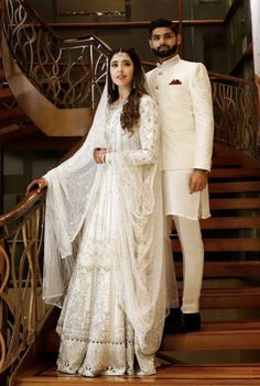 Muslimah Wedding Dress, Nikkah Dress, Shadi Dresses, Pakistani Wedding Outfits, Pakistani Bridal Dresses, Pakistani Wedding Dresses, Pakistani Dress Design, Bridal Outfits, Bridal Lehenga