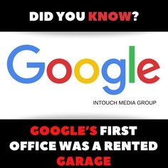 No 1 perth SEO agency in Australia Small Business Uk, Business Women, Google Facts, Australia Facts, Menlo Park, Seo Agency, April Fools, Perth, Did You Know