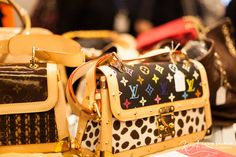 Luxus Taschen von Louis Vutton Pattern, Bags, Fashion, Handbags, Moda, Dime Bags, Fasion, Totes, Hand Bags