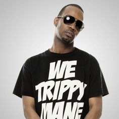 All top songs and albums by Juicy J for free: American rapper, songwriter and record producer, born April 1975 from Memphis, Tennessee. Known professionally as Juicy J. He is a founding member of the Southern hip hop group Three 6 Mafia, established in Hip Hop And R&b, Hip Hop Rap, Minions, Southern Hip Hop, Three 6 Mafia, Juicy J, Freestyle Rap, Rap God, Trey Songz