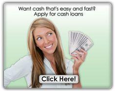 Cash loan denver photo 6
