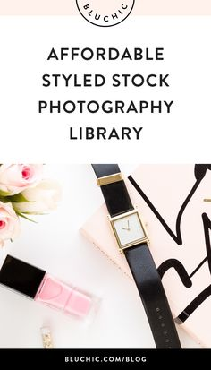 As a small business owner and blog-preneur, you understand how important it is to use stylish and professional photos on your website and social media feeds. But what if you're not a photographer or you'd rather spend time working on your business than trying to figure out the science of photography? Enter styled stock photography; …Continue Reading...
