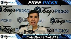 Free Sports Picks 11/15/2017