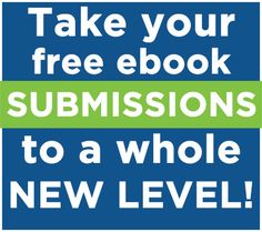 Book Submission Tool - Book Marketing Tools  http://bookmarketingtools.com/submission-tool-prices