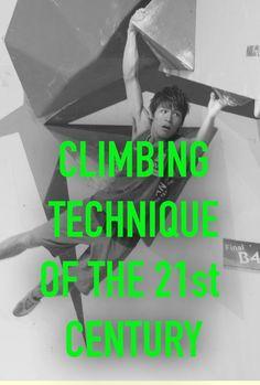 Climbing Technique online ansehen | Vimeo On Demand auf Vimeo