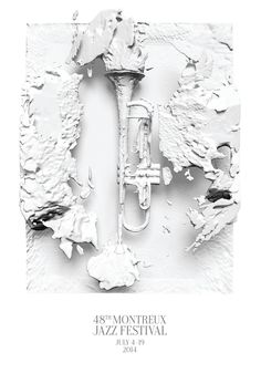 Woodkid - 48th montreux jazz festival