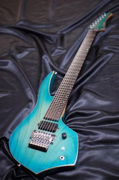 Anyone played the 30 fret Ibanez Guitar Rig, Guitar Body, Music Guitar, Cool Guitar, Playing Guitar, Acoustic Guitar, Gretsch, Ibanez, Custom Electric Guitars