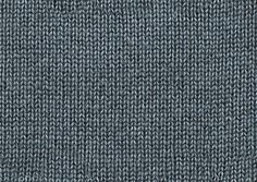 seamless_blue_wool_fabric_texture.jpg (1024×728)