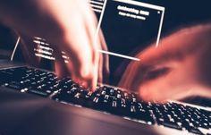 24 atajos de teclado imprescindibles y poco conocidos en Windows y navegadores web