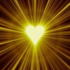 .#heartlight #welovehearts