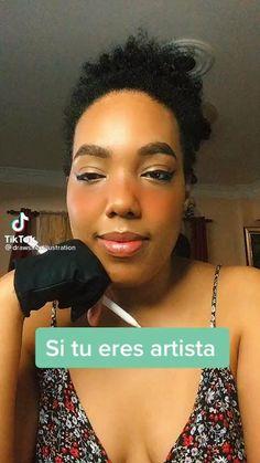 School Study Tips, Feminist Art, Fashion Marketing, Art Drawings Sketches, Art Tutorials, Office Hacks, Illustration Art, App, Cool Stuff