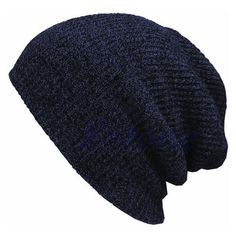 Brand Bonnet Beanies Knitted Winter Hat Caps Skullies Winter Hats For Women  Men Beanie Warm Baggy Cap Wool Gorros Touca Hat 2016 6c8de5c2fbc