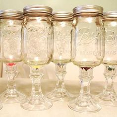 Jar Gifts Great Gifts And Masons On Pinterest