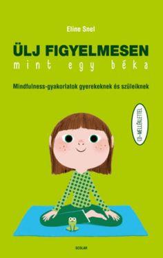 Mindfulness, Reading, Books, Libros, Book, Reading Books, Book Illustrations, Consciousness, Libri