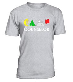 """# CAMP Counselor Mountains Outdoor Explore Wanderlust T-Shirt .  Special Offer, not available in shops      Comes in a variety of styles and colours      Buy yours now before it is too late!      Secured payment via Visa / Mastercard / Amex / PayPal      How to place an order            Choose the model from the drop-down menu      Click on """"Buy it now""""      Choose the size and the quantity      Add your delivery address and bank details      And that's it!      Tags: Camp Counselor…"""