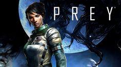 Prey - Official Gameplay Walkthrough - http://gamesitereviews.com/prey-official-gameplay-walkthrough/