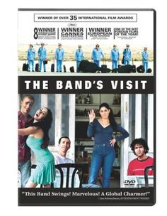 The Band's Visit Sony http://www.amazon.com/dp/B0013HL6ES/ref=cm_sw_r_pi_dp_sWRUwb08M21XF