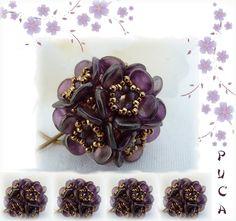 Flowerball2 de Simone Helmig...