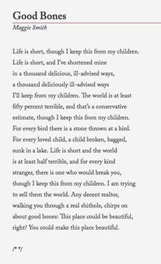 This is really creepy, I found this poem yesterday online looking for poems and now it shows up.anyway, incredible poem. Poem Quotes, Quotable Quotes, Words Quotes, Wise Words, Sayings, Pretty Words, Beautiful Words, Cool Words, Quotes Dream