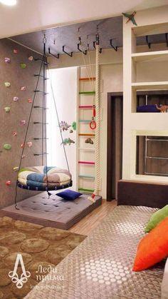 Active kids room or playroom Toy Rooms Active Kids Playroom Room
