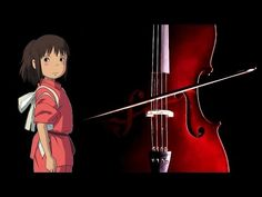 Relaxing Classical Cello Music Solo - Soothing Instrumental Background Pieces | Study, Work, Relax - YouTube