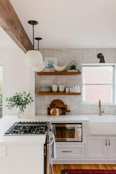 8911 Best Interior Inspiration Images On Pinterest In 2019 Living