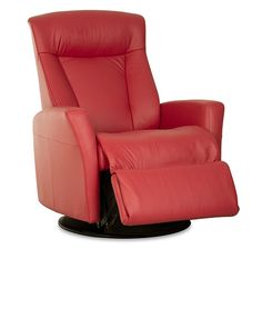 Small Modern Recliners small recliner with cup holders | sofas & futons | pinterest